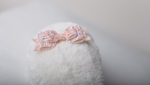 headband-sparkly-bow