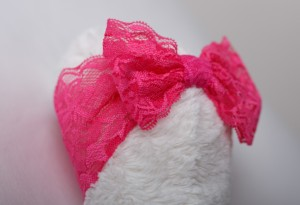 headband-bright-pink-bow-