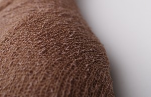 brown-coco-newborn-wrap