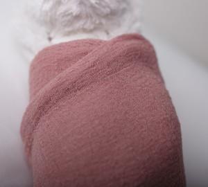 pink-dusky-newborn-wrap