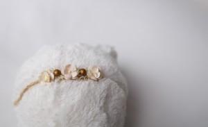 cream-floral-headband-8