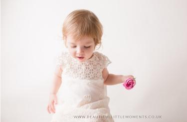 girl-photoshoot-birthday-pink-petals-flowers-epsom-surrey-2