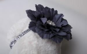 headband-grey-flower-headband-2