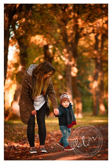 lifestyle-boy-mum-outdoor-epsom-surrey-beautifullittlemoments