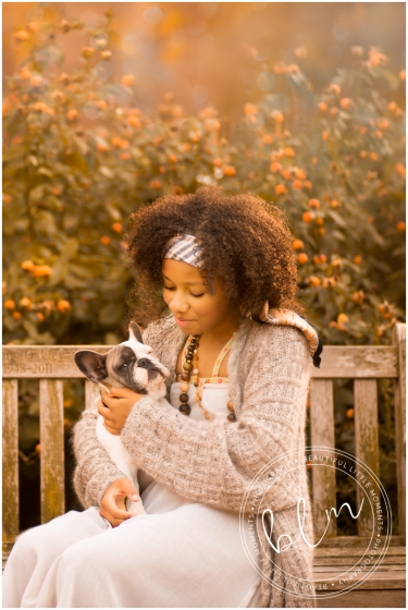 lifestyle-girl-outdoor-dog-walk-epsom-surrey-beautifullittlemoments
