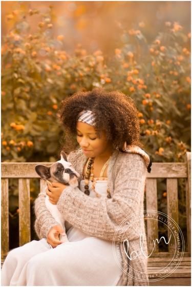 lifestyle-girl-outdoor-dog-walk-epsom-surrey-beautifullittlemoments