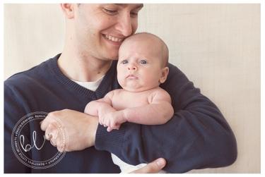 lifestyle-newborn-baby-boy-lifestyle-shoot-epsom-surrey-beautifullittlemoments