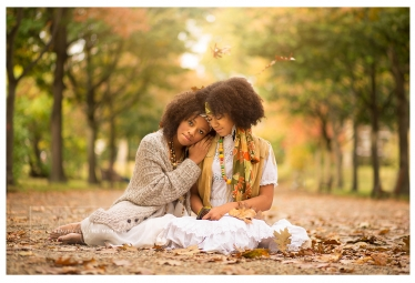 lifestyle-sisters-outdoor-epsom-surrey-beautifullittlemoments