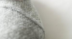 grey-knitted-newborn-wrap