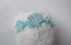 headband-mint-green-headband-2
