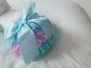 nappy-cover-mint-ruffle