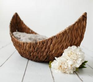 moon-basket