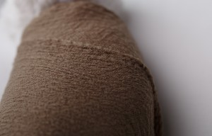 brown-natural--newborn-wrap