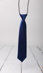 boys-tie-navy-tie