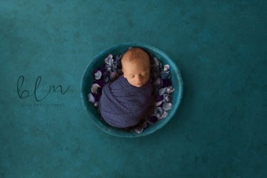 newborn-baby-teal-bowl-epsom-surrey