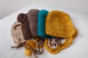 newborn-bonnets