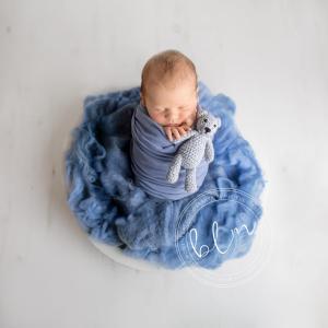 newborn-boy-blue-potato-sack-white-bowl-1