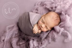 newborn-boy-full-wrap-fluffy-layer-1