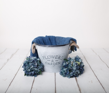 blue-newborn-bucket2