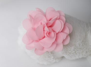 headband-pink-flower-headband-2