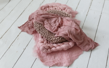 pink-layers