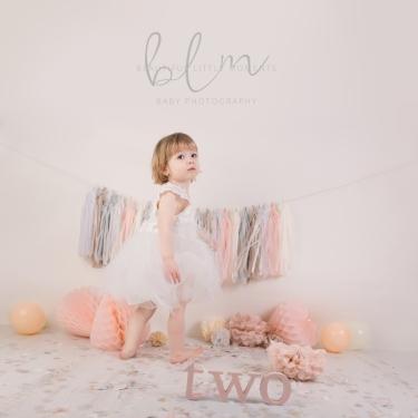 pink-pretty-girl-birthday-photoshoot-princess-dress-epsom-surrey