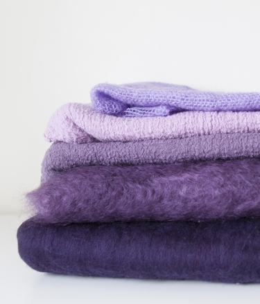 purple-wraps-blankets1
