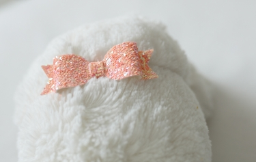 headband-sparkley-bow