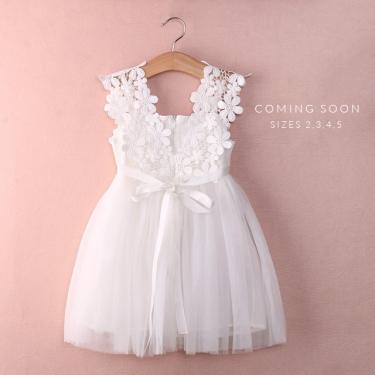 white-tutu-dress