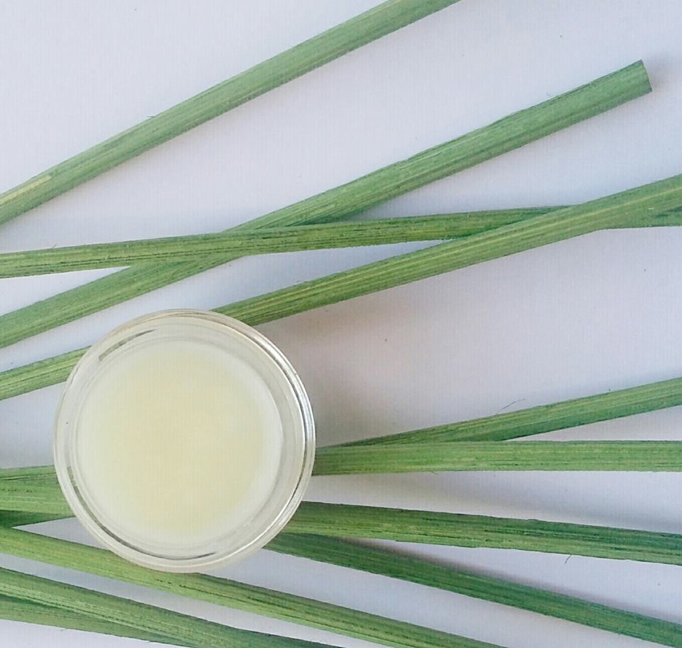 Simply Thursday Lip Balm. Vegan, Organic, and Unrefined Body Butter. Simply Thursday. Simply the Best for Your Family
