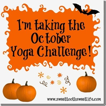 october-yoga-challenge_thumb