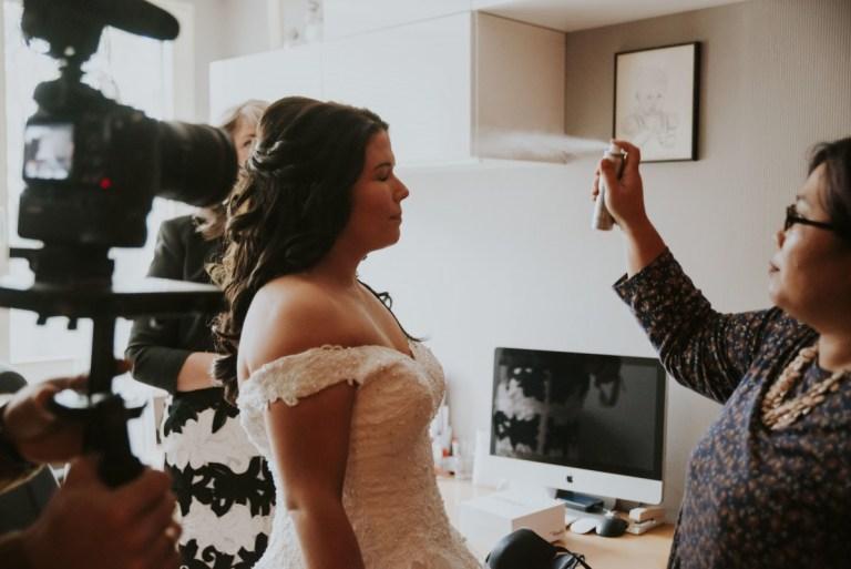 BEAUTIFUL MORNING hochzeit_und_event_makeup-768x513 zonder proefsessie vriendinnen proefsessie makeup hairtsyling daggasten bruidsmeisjes bruidsmakeup bruidskapsel amsterdam aan huis