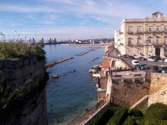 Taranto (10)
