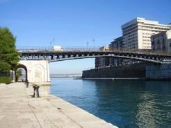 Taranto (3)