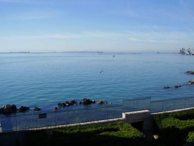Taranto (4)