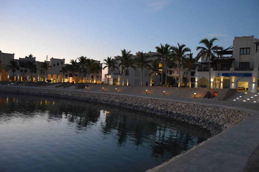 Souly Bay Salalah Oman