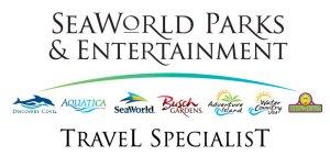 SeaWorld_Specialist