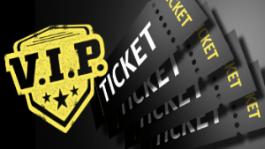 vip-tickets feature image