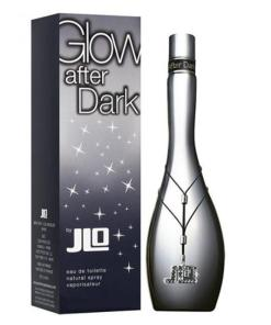 JLo Glow After Dark 100ml EDT