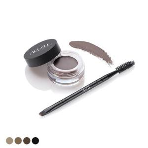 Ardell Brow Pomade with Brush 3.2g