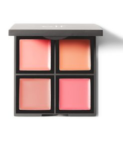 ELF - Cream Blush Palette