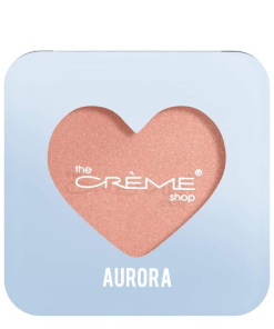 AURORA POWDER HIGHLIGHTER THE CREME SHOP