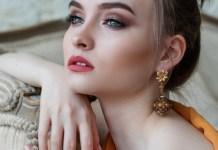 Skin Care: Selecting a facial skin care item