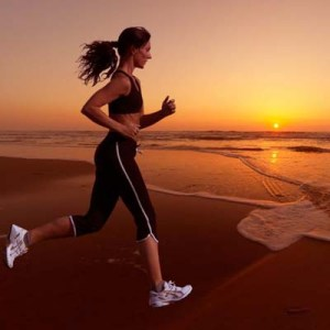 woman-running-lose-weight-and-burn-calories
