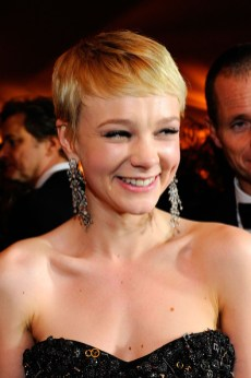 carey-mulligan-twiggy-hairstyle-hairstyle-trends-2010
