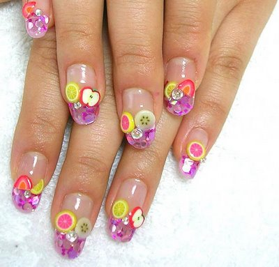 fruit-applications-nail-art-trends-in-manicure-designs-2010