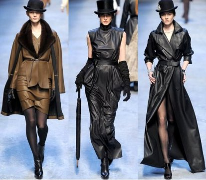 hermes-collection-for-fall-winter-2010-leather-clothes