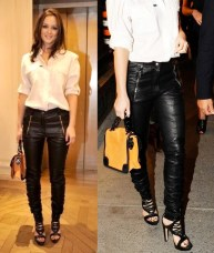 leather-pants-in-fashion-fall-winter-2010