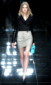 motorcycle-skirt-burberry-fashion-trends-2011-spring