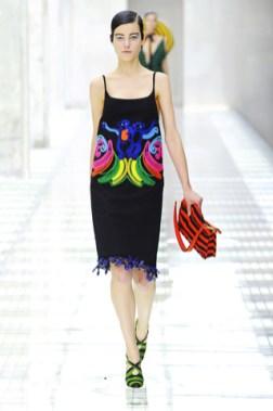 prada-milan-fashion-week-spring-2011-fashion-trends